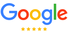 5 Star Google Review-Asheville Dumpster Rental & Junk Removal Services-We Offer Residential and Commercial Dumpster Removal Services, Portable Toilet Services, Dumpster Rentals, Bulk Trash, Demolition Removal, Junk Hauling, Rubbish Removal, Waste Containers, Debris Removal, 20 & 30 Yard Container Rentals, and much more!