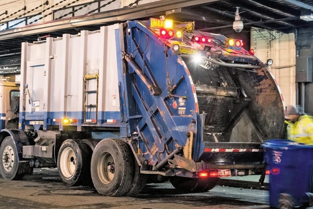 Asheville Dumpster Rental & Junk Removal Services Header Image-We Offer Residential and Commercial Dumpster Removal Services, Portable Toilet Services, Dumpster Rentals, Bulk Trash, Demolition Removal, Junk Hauling, Rubbish Removal, Waste Containers, Debris Removal, 20 & 30 Yard Container Rentals, and much more!
