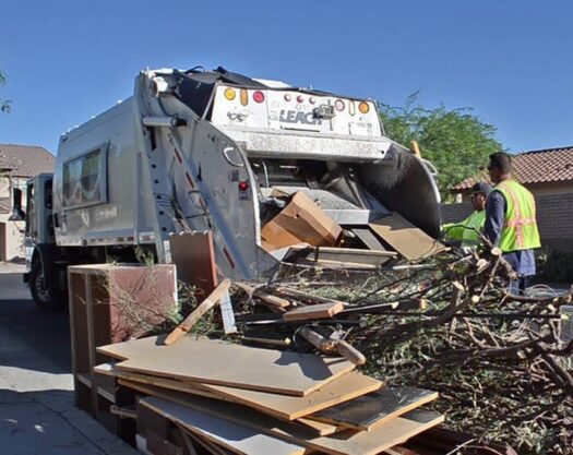 Bulk Trash-Asheville Dumpster Rental & Junk Removal Services-We Offer Residential and Commercial Dumpster Removal Services, Portable Toilet Services, Dumpster Rentals, Bulk Trash, Demolition Removal, Junk Hauling, Rubbish Removal, Waste Containers, Debris Removal, 20 & 30 Yard Container Rentals, and much more!