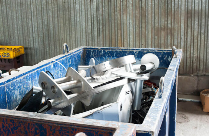 Commercial Junk Removal-Asheville Dumpster Rental & Junk Removal Services-We Offer Residential and Commercial Dumpster Removal Services, Portable Toilet Services, Dumpster Rentals, Bulk Trash, Demolition Removal, Junk Hauling, Rubbish Removal, Waste Containers, Debris Removal, 20 & 30 Yard Container Rentals, and much more!