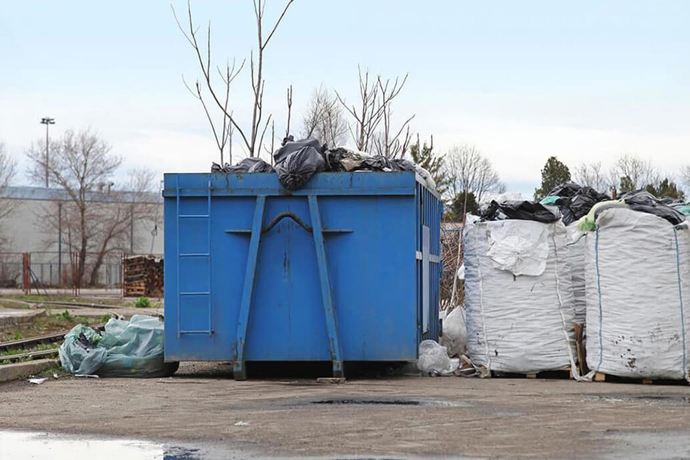 Contact Us-Asheville Dumpster Rental & Junk Removal Services-We Offer Residential and Commercial Dumpster Removal Services, Portable Toilet Services, Dumpster Rentals, Bulk Trash, Demolition Removal, Junk Hauling, Rubbish Removal, Waste Containers, Debris Removal, 20 & 30 Yard Container Rentals, and much more!