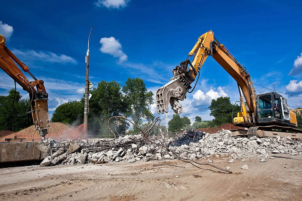 Demolition Removal-Asheville Dumpster Rental & Junk Removal Services-We Offer Residential and Commercial Dumpster Removal Services, Portable Toilet Services, Dumpster Rentals, Bulk Trash, Demolition Removal, Junk Hauling, Rubbish Removal, Waste Containers, Debris Removal, 20 & 30 Yard Container Rentals, and much more!