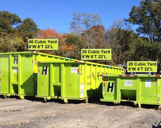 Dumpster Sizes-Asheville Dumpster Rental & Junk Removal Services-We Offer Residential and Commercial Dumpster Removal Services, Portable Toilet Services, Dumpster Rentals, Bulk Trash, Demolition Removal, Junk Hauling, Rubbish Removal, Waste Containers, Debris Removal, 20 & 30 Yard Container Rentals, and much more!