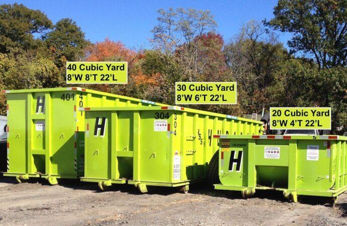 Dumpster Sizes-Asheville Dumpster Rental & Junk Removal Services-We Offer Residential and Commercial Dumpster Removal Services, Portable Toilet Services, Dumpster Rentals, Bulk Trash, Demolition Removal, Junk Hauling, Rubbish Removal, Waste Containers, Debris Removal, 20 & 30 Yard Container Rentals, and much more!