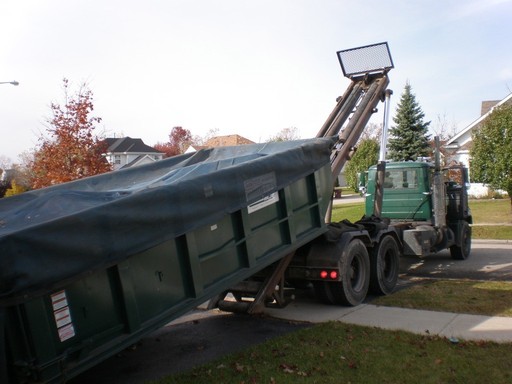 Residential Dumpster-Asheville Dumpster Rental & Junk Removal Services-We Offer Residential and Commercial Dumpster Removal Services, Portable Toilet Services, Dumpster Rentals, Bulk Trash, Demolition Removal, Junk Hauling, Rubbish Removal, Waste Containers, Debris Removal, 20 & 30 Yard Container Rentals, and much more!