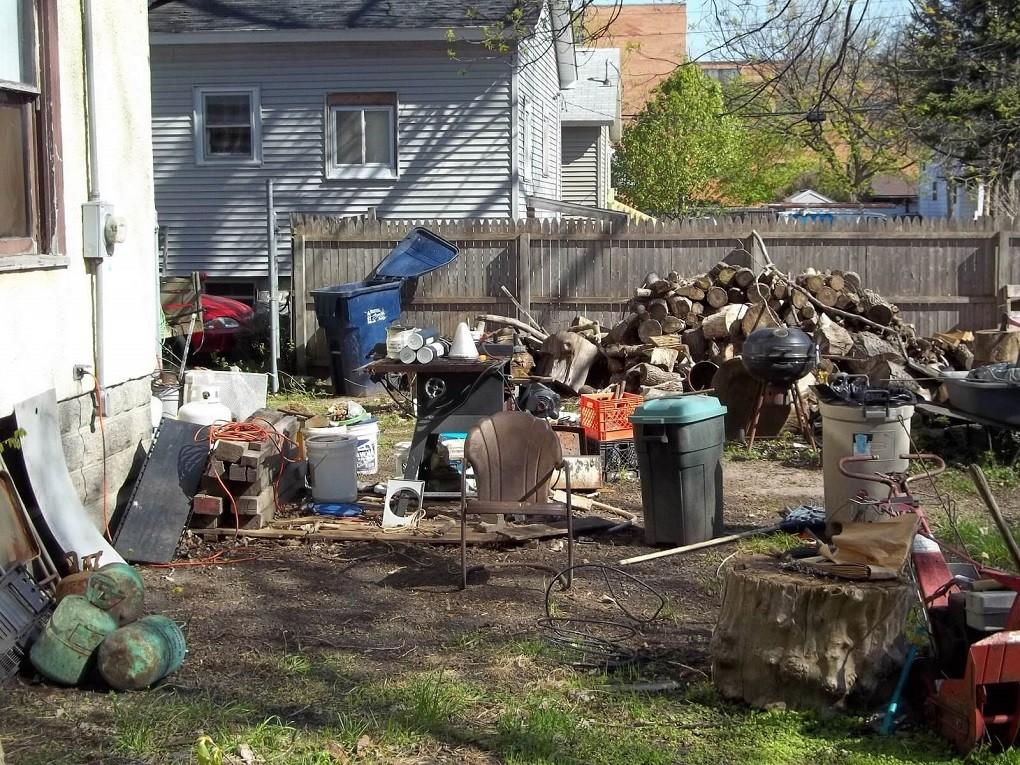 Residential Junk Removal-Asheville Dumpster Rental & Junk Removal Services-We Offer Residential and Commercial Dumpster Removal Services, Portable Toilet Services, Dumpster Rentals, Bulk Trash, Demolition Removal, Junk Hauling, Rubbish Removal, Waste Containers, Debris Removal, 20 & 30 Yard Container Rentals, and much more!