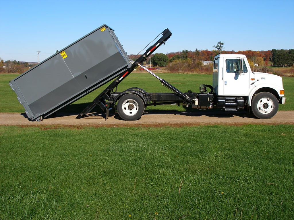 Roll Off Dumpster-Asheville Dumpster Rental & Junk Removal Services-We Offer Residential and Commercial Dumpster Removal Services, Portable Toilet Services, Dumpster Rentals, Bulk Trash, Demolition Removal, Junk Hauling, Rubbish Removal, Waste Containers, Debris Removal, 20 & 30 Yard Container Rentals, and much more!