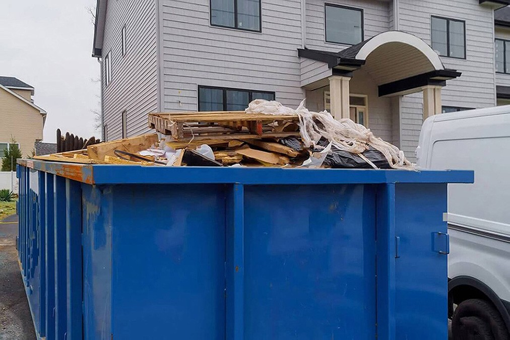 Services-Asheville Dumpster Rental & Junk Removal Services-We Offer Residential and Commercial Dumpster Removal Services, Portable Toilet Services, Dumpster Rentals, Bulk Trash, Demolition Removal, Junk Hauling, Rubbish Removal, Waste Containers, Debris Removal, 20 & 30 Yard Container Rentals, and much more!