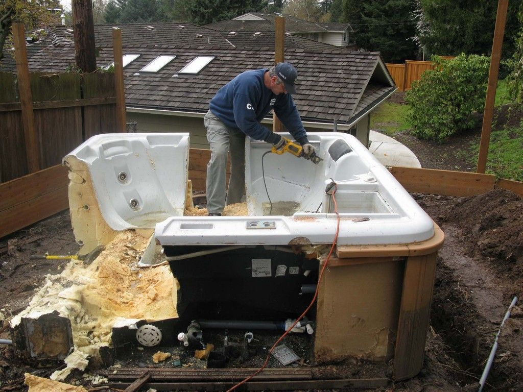 Spa Removal-Asheville Dumpster Rental & Junk Removal Services-We Offer Residential and Commercial Dumpster Removal Services, Portable Toilet Services, Dumpster Rentals, Bulk Trash, Demolition Removal, Junk Hauling, Rubbish Removal, Waste Containers, Debris Removal, 20 & 30 Yard Container Rentals, and much more!