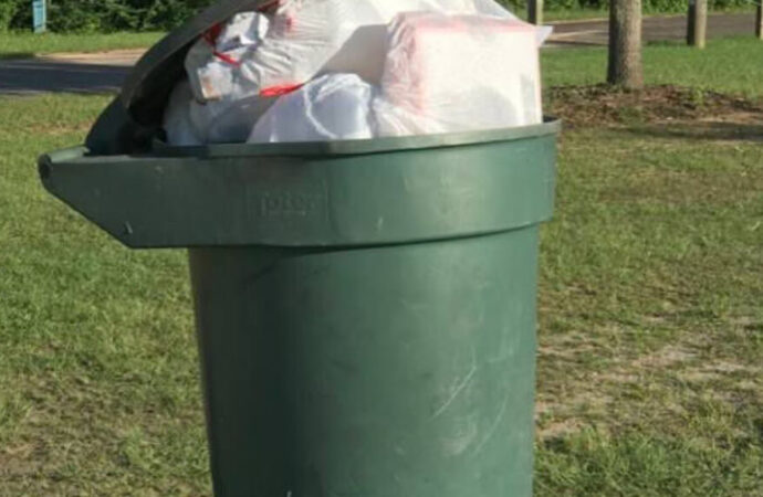Trash Out-Asheville Dumpster Rental & Junk Removal Services-We Offer Residential and Commercial Dumpster Removal Services, Portable Toilet Services, Dumpster Rentals, Bulk Trash, Demolition Removal, Junk Hauling, Rubbish Removal, Waste Containers, Debris Removal, 20 & 30 Yard Container Rentals, and much more!