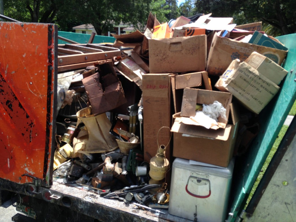 Trash Removal-Asheville Dumpster Rental & Junk Removal Services-We Offer Residential and Commercial Dumpster Removal Services, Portable Toilet Services, Dumpster Rentals, Bulk Trash, Demolition Removal, Junk Hauling, Rubbish Removal, Waste Containers, Debris Removal, 20 & 30 Yard Container Rentals, and much more!
