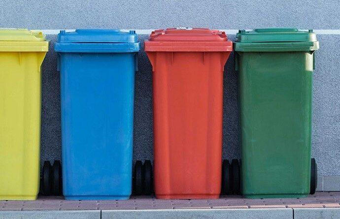 Waste Containers-Asheville Dumpster Rental & Junk Removal Services-We Offer Residential and Commercial Dumpster Removal Services, Portable Toilet Services, Dumpster Rentals, Bulk Trash, Demolition Removal, Junk Hauling, Rubbish Removal, Waste Containers, Debris Removal, 20 & 30 Yard Container Rentals, and much more!
