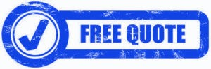 free quote-3-Asheville Dumpster Rental & Junk Removal Services-We Offer Residential and Commercial Dumpster Removal Services, Portable Toilet Services, Dumpster Rentals, Bulk Trash, Demolition Removal, Junk Hauling, Rubbish Removal, Waste Containers, Debris Removal, 20 & 30 Yard Container Rentals, and much more!
