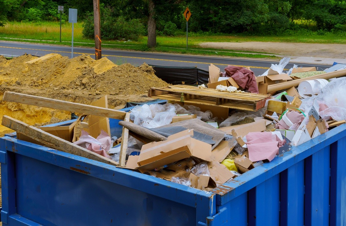 Fletcher-Asheville-Dumpster-Rental-Junk-Removal-Services-We Offer Residential and Commercial Dumpster Removal Services, Portable Toilet Services, Dumpster Rentals, Bulk Trash, Demolition Removal, Junk Hauling, Rubbish Removal, Waste Containers, Debris Removal, 20 & 30 Yard Container Rentals, and much more!