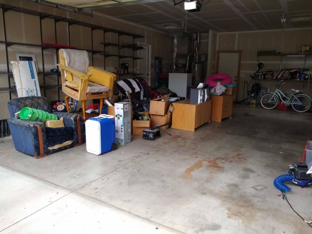 Swannanoa-Asheville Dumpster Rental & Junk Removal Services-We Offer Residential and Commercial Dumpster Removal Services, Portable Toilet Services, Dumpster Rentals, Bulk Trash, Demolition Removal, Junk Hauling, Rubbish Removal, Waste Containers, Debris Removal, 20 & 30 Yard Container Rentals, and much more!