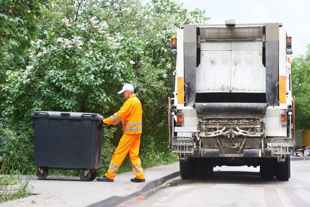 Weaverville-Asheville Dumpster Rental & Junk Removal Services-We Offer Residential and Commercial Dumpster Removal Services, Portable Toilet Services, Dumpster Rentals, Bulk Trash, Demolition Removal, Junk Hauling, Rubbish Removal, Waste Containers, Debris Removal, 20 & 30 Yard Container Rentals, and much more!